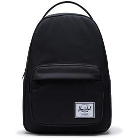 Herschel Miller Backpack black